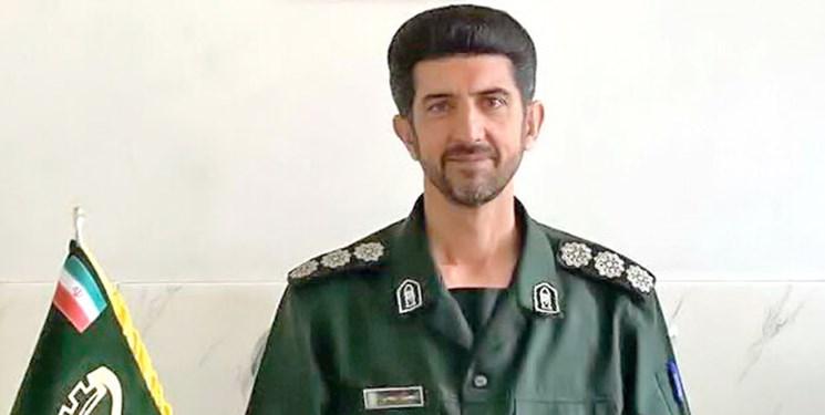 فعالیت ۹۰ گروه جهادی در کارخانجات و مراکز صنعتی و کارگری استان مرکزی