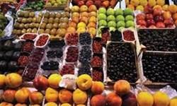 افزایش صادرات محصولات کشاورزی در تاجیکستان