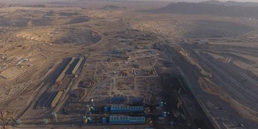 سودآوری مضاعف در خامفروشی شرکتهای معدنی/ حاشیه سودی که برای زنجیره تولید گران تمام میشود