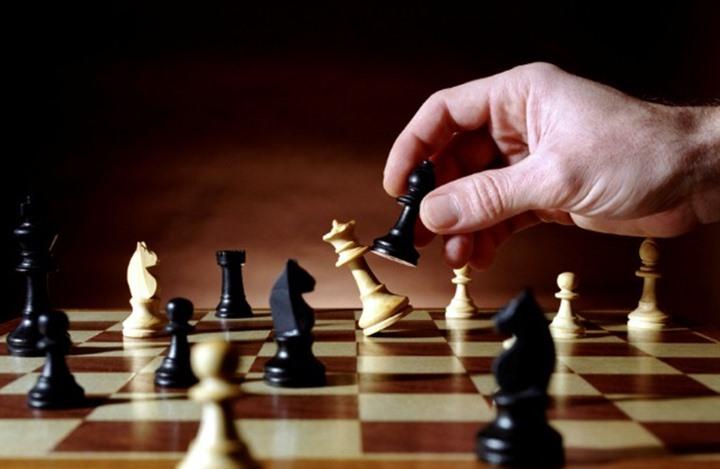 13990326000212 Test NewPhotoFree - شطرنج و شائبههای مهندسی انتخابات/ چرا پریدر از نایب رئیسی استعفا نمیکند؟
