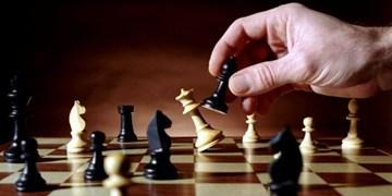 مسابقات شطرنج پیشکسوتان آسیا|خاکپور قهرمان شد/ اکبرپور به فینال رسید