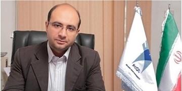 مجری طرح توسعه شبکه علمی هوشمند دانشگاه آزاد منصوب شد