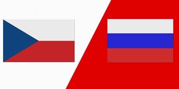 سفیر چک به وزارت خارجه روسیه احضار شد