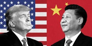 دیپلمات چینی: لازم نیست پکن کاری برای خوشامد آمریکا انجام دهد
