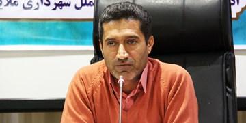 راهاندازی سامانه شهروندسپاری در شهرداری  ملایر