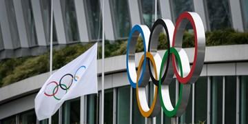نجات استرالیا از بحران کرونا در گرو موفقیت کوئینزلند برای میزبانی المپیک