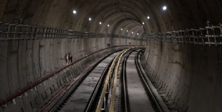 13990326000602 Test PhotoN - ورود واگن ملی به خطوط مترو  در سال جاری/فروش اوراق مشارکت تا پایان تیر
