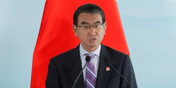 ژاپن استقرار سامانههای موشکی «ایجیس» ساخت آمریکا را متوقف کرد