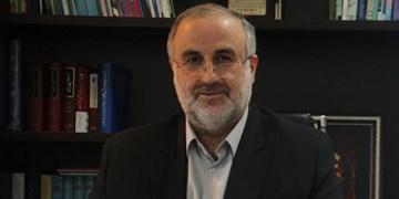 یکهزار و ۱۷۰میلیارد ریال به شهرداریها و دهیاریهای کردستان پرداخت شد