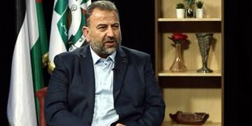 حماس: پیشنهاد داماد ترامپ را برای دیدار  رد کردیم