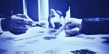 بانک اطلاعات سرمایهگذاری «قشم» ایجاد میشود