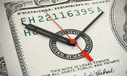 افزایش بدهی خارجی ازبکستان به 18 میلیارد دلار