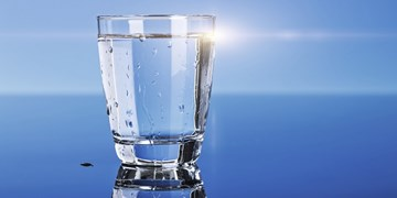 آب آشامیدنی اردبیل کاملا بهداشتی است/ تصفیهخانه فاضلاب شهری اردبیل توسعه مییابد