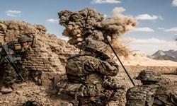 پاکستان: جامعه بینالملل باید روند صلح افغانستان را تضمین کند