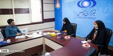 گلایههای تشکلهای دانشجویی درباره حجاب/کسی به فکر شبهات دانشجویان نیست