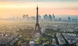 بررسی برقراری پرواز مستقیم بین «دوشنبه» و «پاریس» در پارلمان تاجیکستان