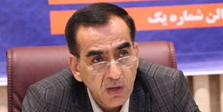 13990327000246 Test PhotoN - تایید صلاحیت ۱۵۸ نفر از ۷۰۱داوطلب کاندیدای رد صلاحیت شده در انتخابات شورای شهر اسلامی مازندران