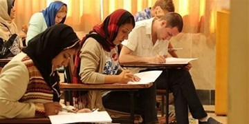 سرگردانی دانشجویان ایرانی در خارج کشور/ درخواست از وزارت خارجه برای رسیدگی