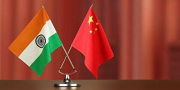 تلاش هندیها برای کاهش  روابط اقتصادی با چین/ راهبرد هند برای خودکفایی اقتصادی