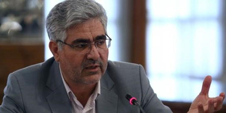 وزارت نفت در گازرسانی به مناطق سردسیر تعلل میکند