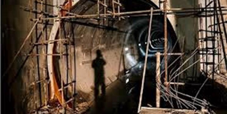 13990327000402 Test PhotoN - ورود واگن ملی به خطوط مترو  در سال جاری/فروش اوراق مشارکت تا پایان تیر