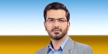 انفعال و سکوت وزارت خارجه درباره حقابه هیرمند