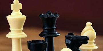 دعوت از 2 شطرنجباز تبریزی به تیم ملی