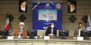 سفر فرمانده قرارگاه خاتم الانبیا به شهرکرد