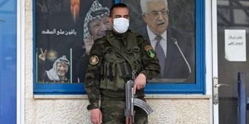 رامالله از بیم رژیم صهیونیستی اسناد محرمانه را از بین برد