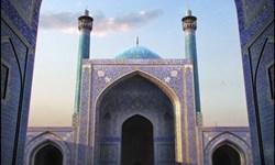 جشنوارهای برای تقدیر از مساجدی که واقعا مسجد هستند+جزئیات