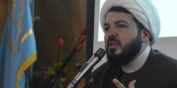 بزرگترین تربیت دینی در دوران امام صادق(ع) رقم خورد