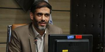 ابراز امیدواری فرمانده قرارگاه خاتم برای توسعه بام ایران