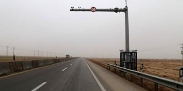 فارس من| جادههای استان اردبیل؛ از لزوم ایجاد بزرگراه تا بهسازی جادهها