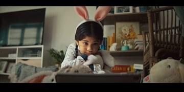 علت خجالتی بودن کودکان/ چند راهکار طلایی برای کودکان خجالتی