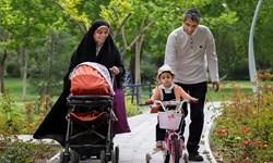 سرخط فارس|همه سیاستهای ضدجمعیت و خانواده دولت