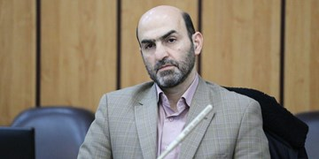 شهردار پاسخگوی شورای شهر باشد نه افراد خاص/ منبع هدایای تقدیمی به شورای شهر کجا است؟