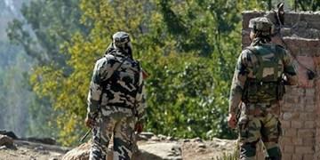 رسانهها: تلفات نظامیان هند در درگیری با چین به ۲۰ نفر رسید