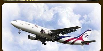 یازدهمین پرواز فوقالعاده استانبول - تبریز به زمین نشست/ تلاش  برای بازگشت پروازهای تبریز - استانبول به حالت عادی
