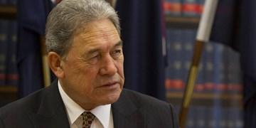 نیوزیلند سفارت خود در عراق را تعطیل میکند