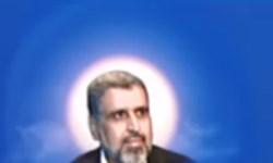 سید حسن نصرالله: تحریم آخرین سلاح آمریکا است/ توطئههای آمریکا به نفع اسرئیل است