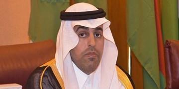 پارلمان عربی خواستار توقف حملات ترکیه به شمال عراق شد