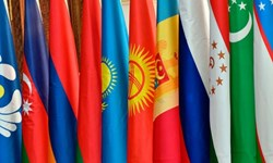 «تاشکند» میزبان نشست تجاری کشورهای همسود