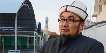 خیز مفتی سابق قرقیزستان برای حضور در انتخابات پارلمانی این کشور