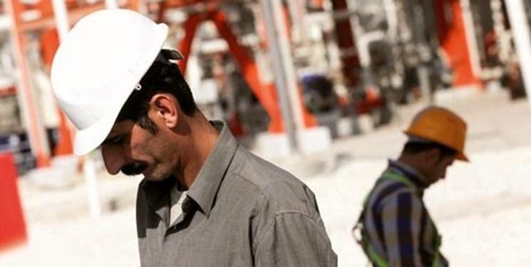فارس من  تکالیف قانونی شرکتها در قبال نیروهای پیمانکار شرکت نفت ابلاغ شد