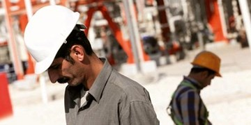 فارس من| تکالیف قانونی شرکتها در قبال نیروهای پیمانکار شرکت نفت ابلاغ شد