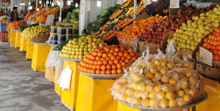 چرا آشفتگی بازار محصولات غذایی تداوم دارد؟+ویدئو