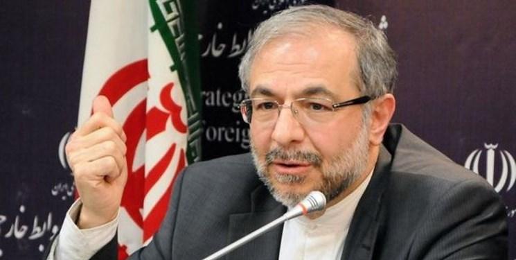 رسول موسوی: نباید به هیچ سیاستی اجازه دهیم ما و افغانستان را از هم جدا کند
