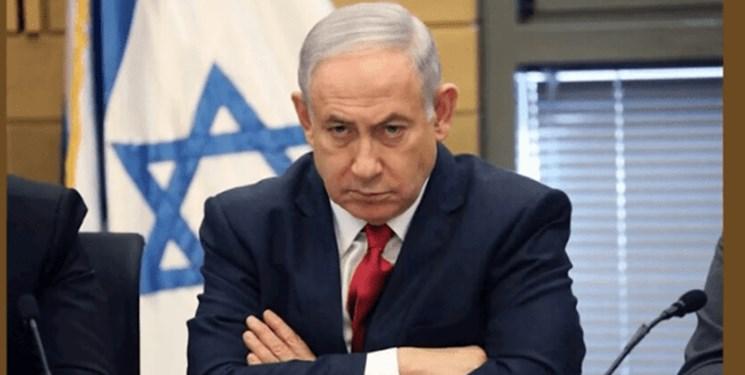 عضو ائتلاف آبی و سفید: نتانیاهو به دنبال انتخابات جدید است