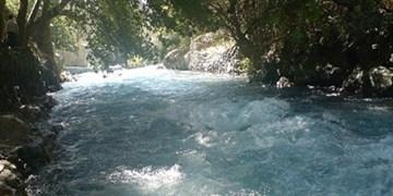 بررسی موضوع انتقال آب رودخانه کرج در شورای عالی استانهای کشور