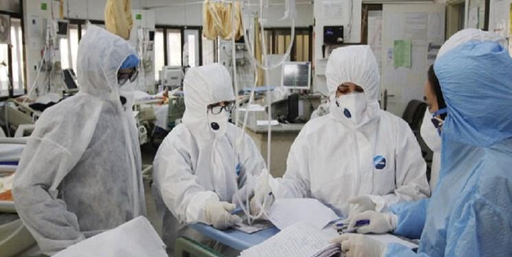 شناسایی ۲۶۳۷ بیمار مبتلا به کرونا/ ۲۰۰ بیمار جان باختند